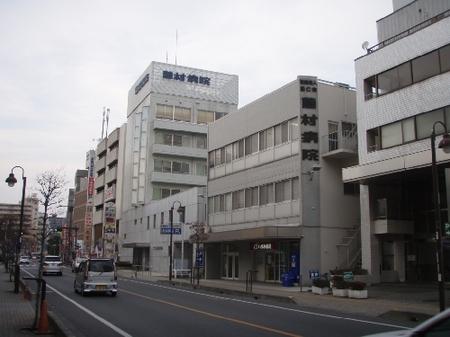 F-Hospital.jpg