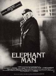 elephantman.jpg